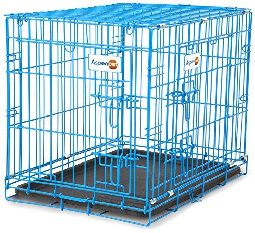 Doskocil Archives K9 Crates