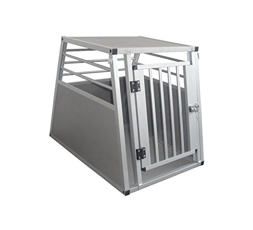 cool runners dog crate