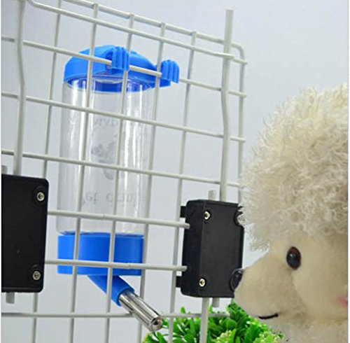 Dog Crate Water Bottle Pets At Home
