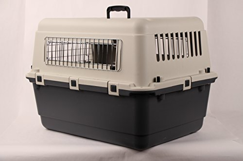 Pet Kennel Direct 27 Quot Airline Approved Plastic Dog Cat
