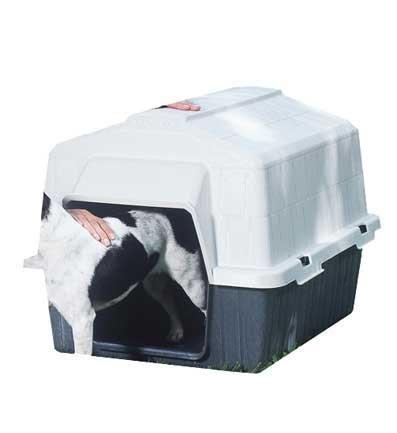 Petmate Barnhome 3 15 25lbs K9 Crates