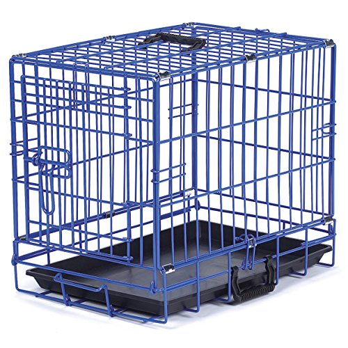 Metal Dog Crates For Sale