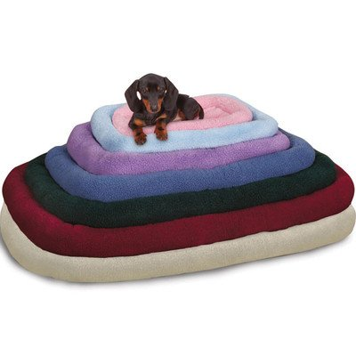 Best Dog Beds For Medium Sized Dogs