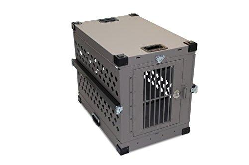 Large Metal Dog Crate Dimensions